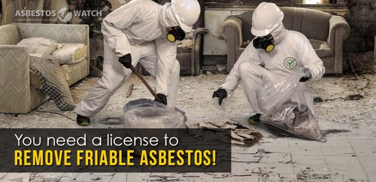 Removing asbestos from buildings in Gold Coast is a complicated thing to do. You can't just simply uninstall the products contained asbestos without training. You can't even handle the products using improper tools. It needs skills and preparation to perform an asbestos removal. #asbestos #asbestosremoval #asbestosremovalgoldcoast #asbestostesting