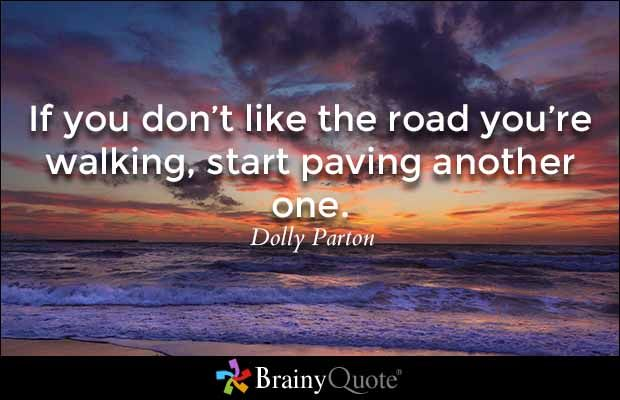 Dolly Parton Quotes - BrainyQuote