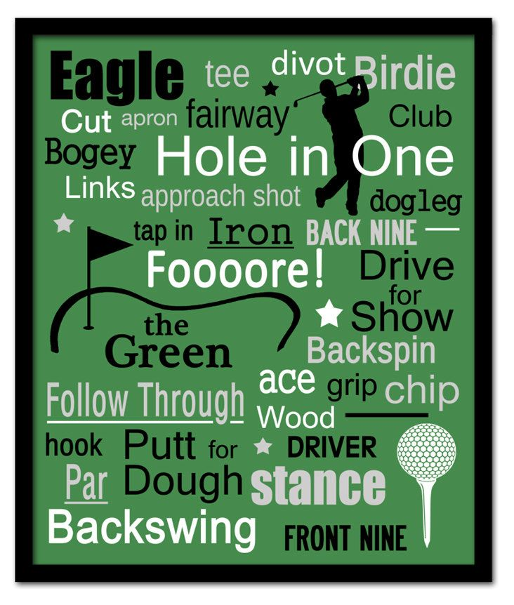 find this pin and more on florida golf bedroom by migolf1960