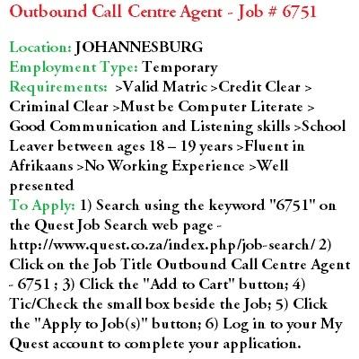 17 Best images about Job Seeking Skills on Pinterest   A program ...
