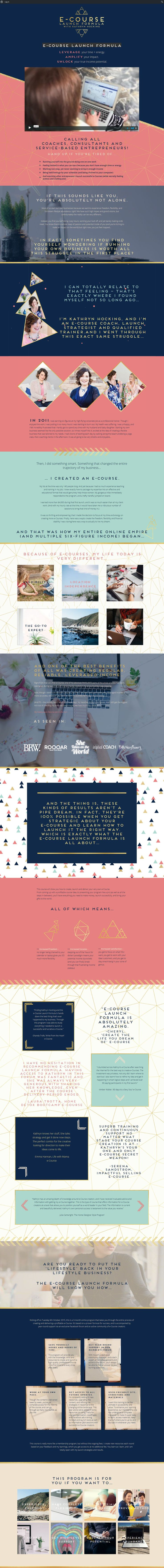 222 best images about Brand Soul Board on Pinterest