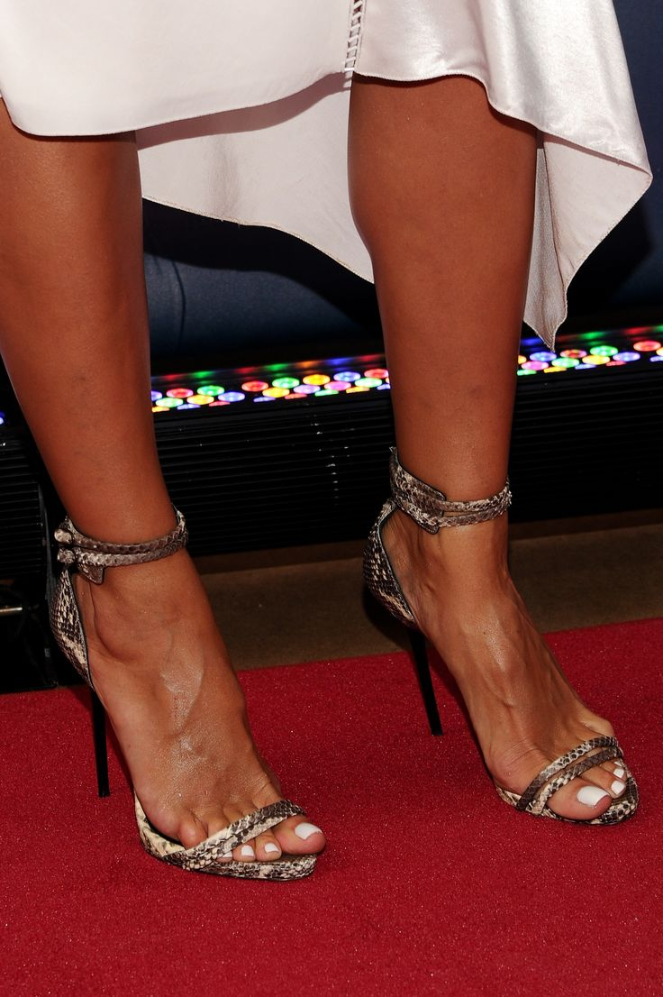 Sore Feet Stock Photos - Image: 970043