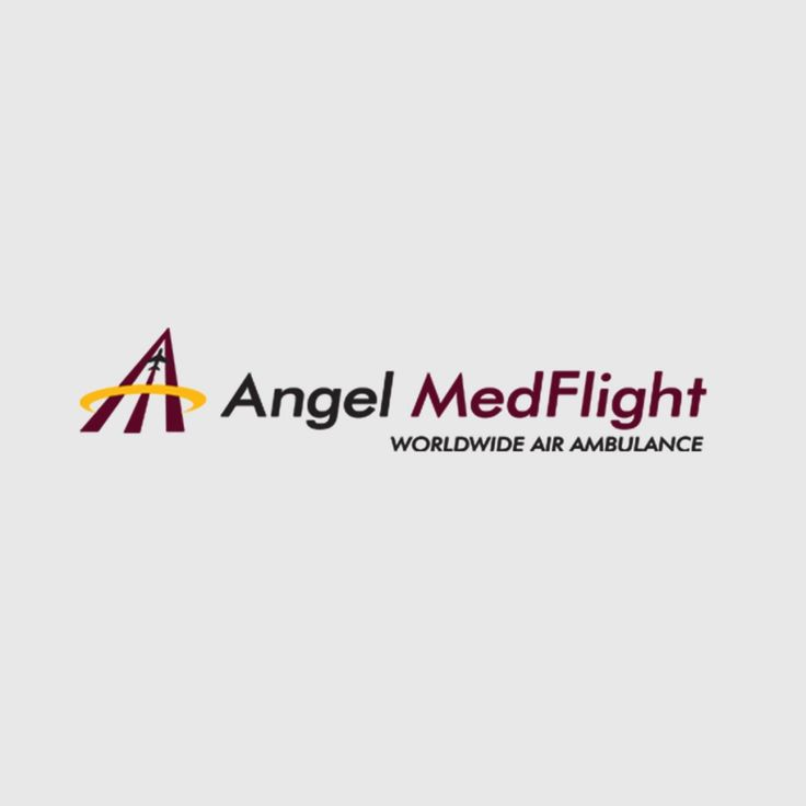 Angel Medflight recently flew me to the hospital. The service was fine, but I resent the consistent badgering for feedback. I paid my bill and wish to be removed from the company's mailing list.