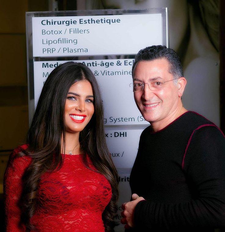 Hollywood Smile : Dental Guess Clinic redessine le sourire pour un sourire de star