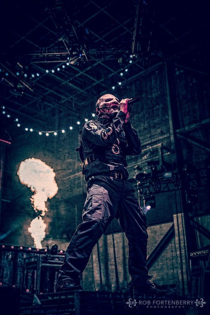 #CoreyTaylor #Slipknot