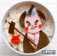 Японский рис http://miuki.info/2010/08/yaponskij-ris/
