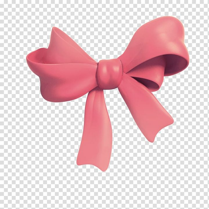 Pink Bow Transparent Png Clip Art Gallery Yopriceville High Quality Images And Transparent Png Free Clipart Free Clip Art Bow Image Pink Bow