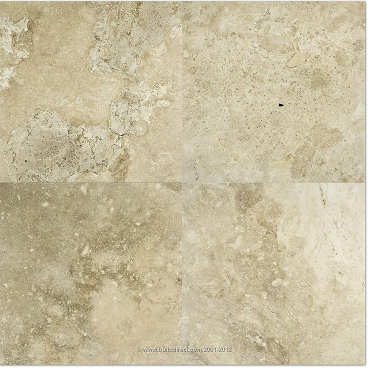 1000 Images About Tile Flooring Builders Direct On