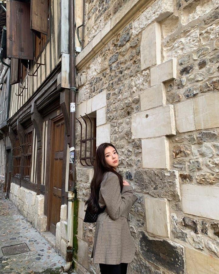 Cauta? i femeie Honfleur. un bărbat din Timișoara care cauta Femei divorțată din Oradea