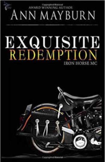 Exquisite Redemption Epub by Ann Mayburn:http://epublibraries.com/exquisite-redemption-epub-by-ann-mayburn/