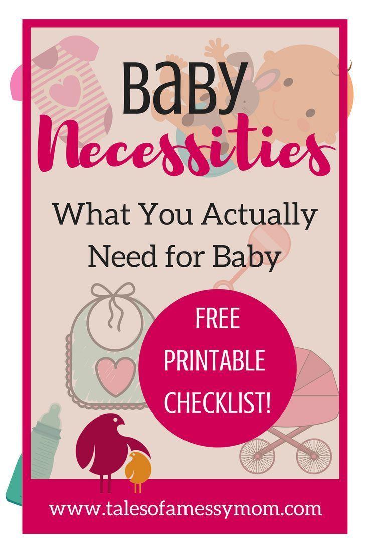 9728 besten what babies need Bilder auf Pinterest | Babyausstattung ...
