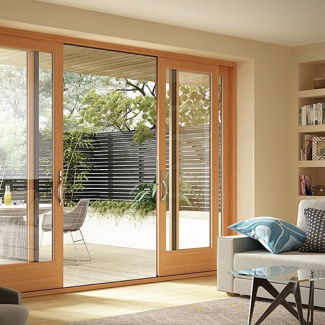 73 best images about to adore french doors on pinterest for Best wood window brands