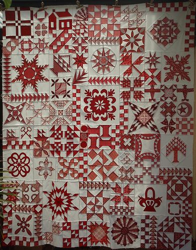 Just Takes 2 by quilting gammy