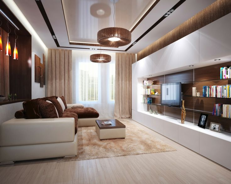 http://www.home-designing.com/wp-content/uploads/2012/07/Brown-cream-living-room-L-shaped-sofa.jpeg