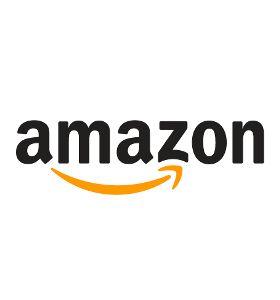 Codice sconto Amazon nella categoria Moda