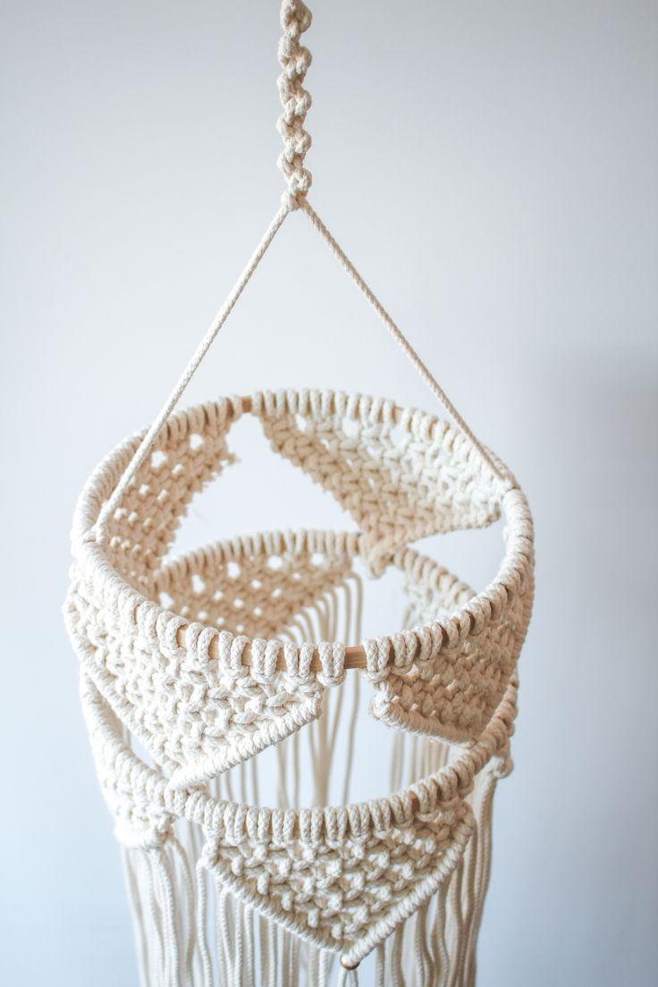Best 25 Macrame Ideas On Pinterest Diy Hanging Planter