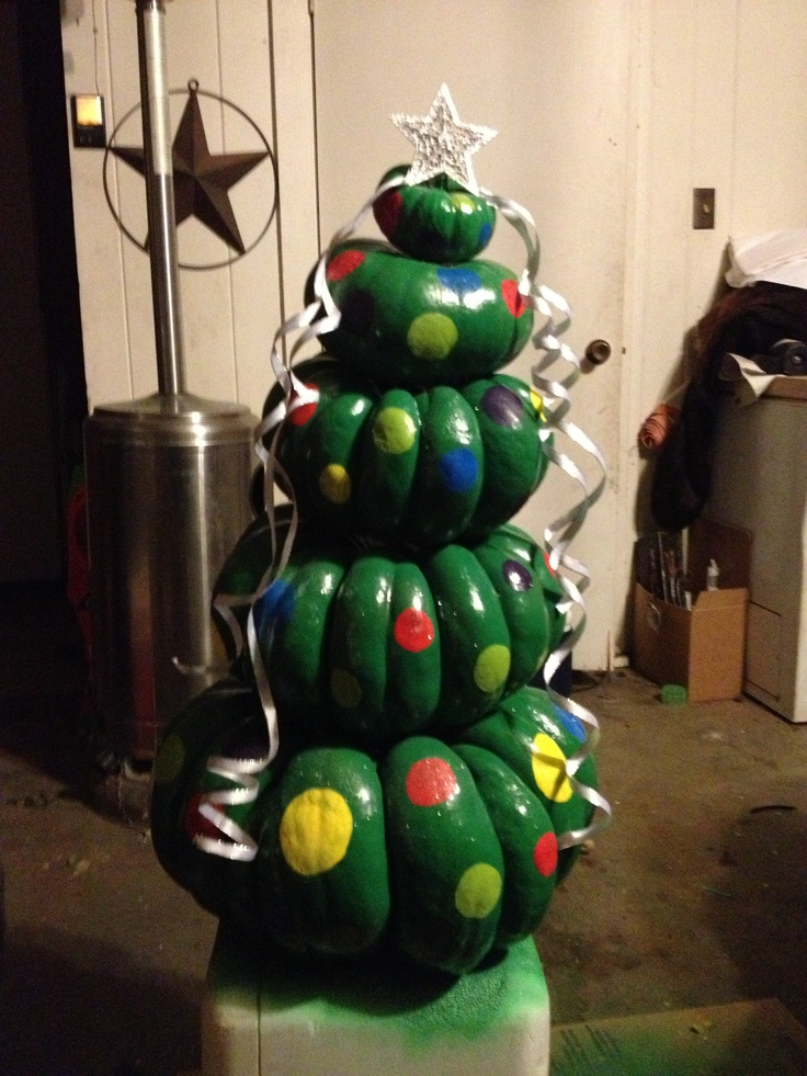 21 Best Naughty Christmas Images On Pinterest Naughty Christmas  - Redneck Christmas Tree Decorations