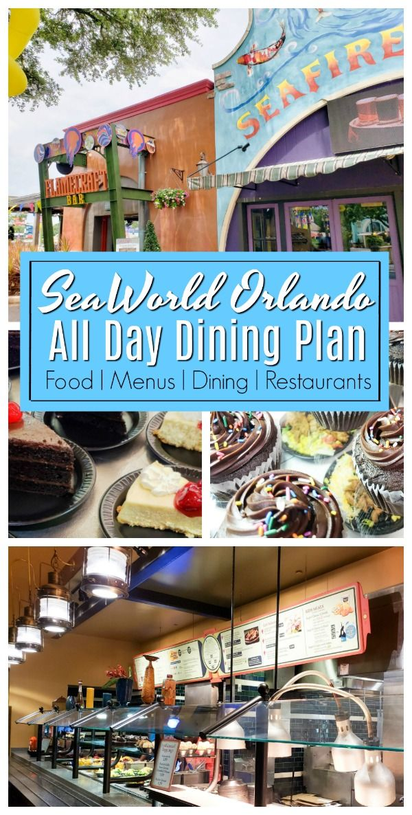 79c26314edec48848d893146c9953ed7 - Busch Gardens Dining Deal Worth It