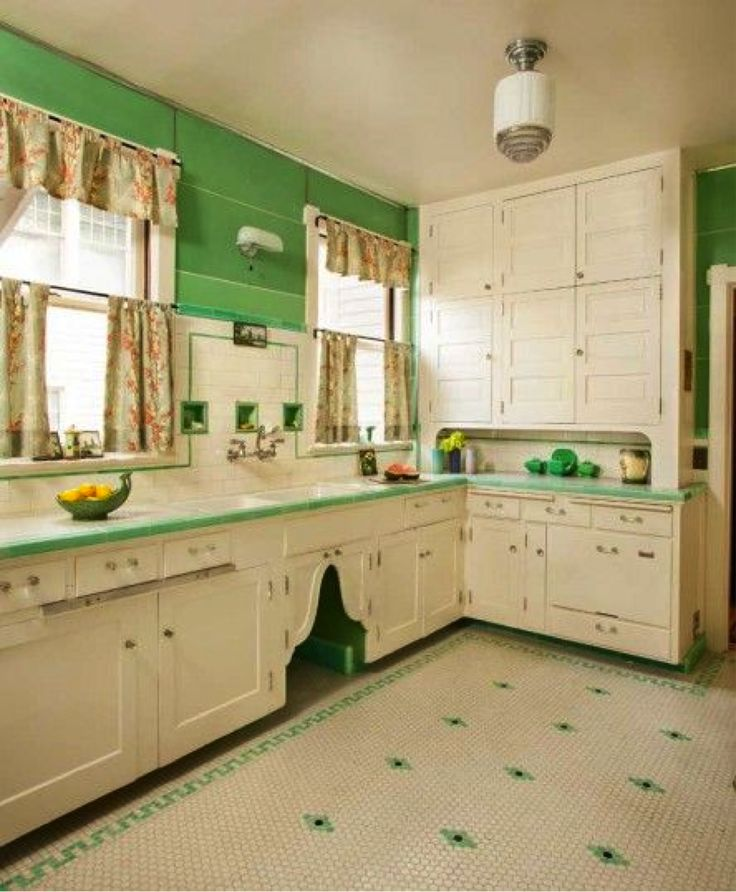Kitchen Curtains With White Cabinets: 18 Best Handmade Subway Tiles Images On Pinterest
