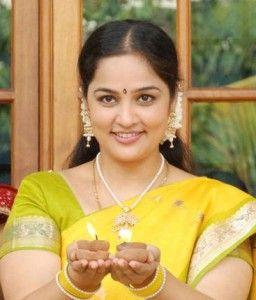 Meena kumari tamil actress nude