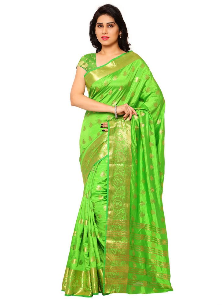 Pakistani Saree Bollywood Traditional Wedding Sari Ethnic Party Indian Designer