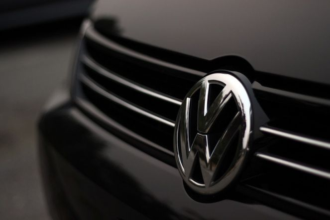 Why Get Your VW Car Service from Authorized Center?