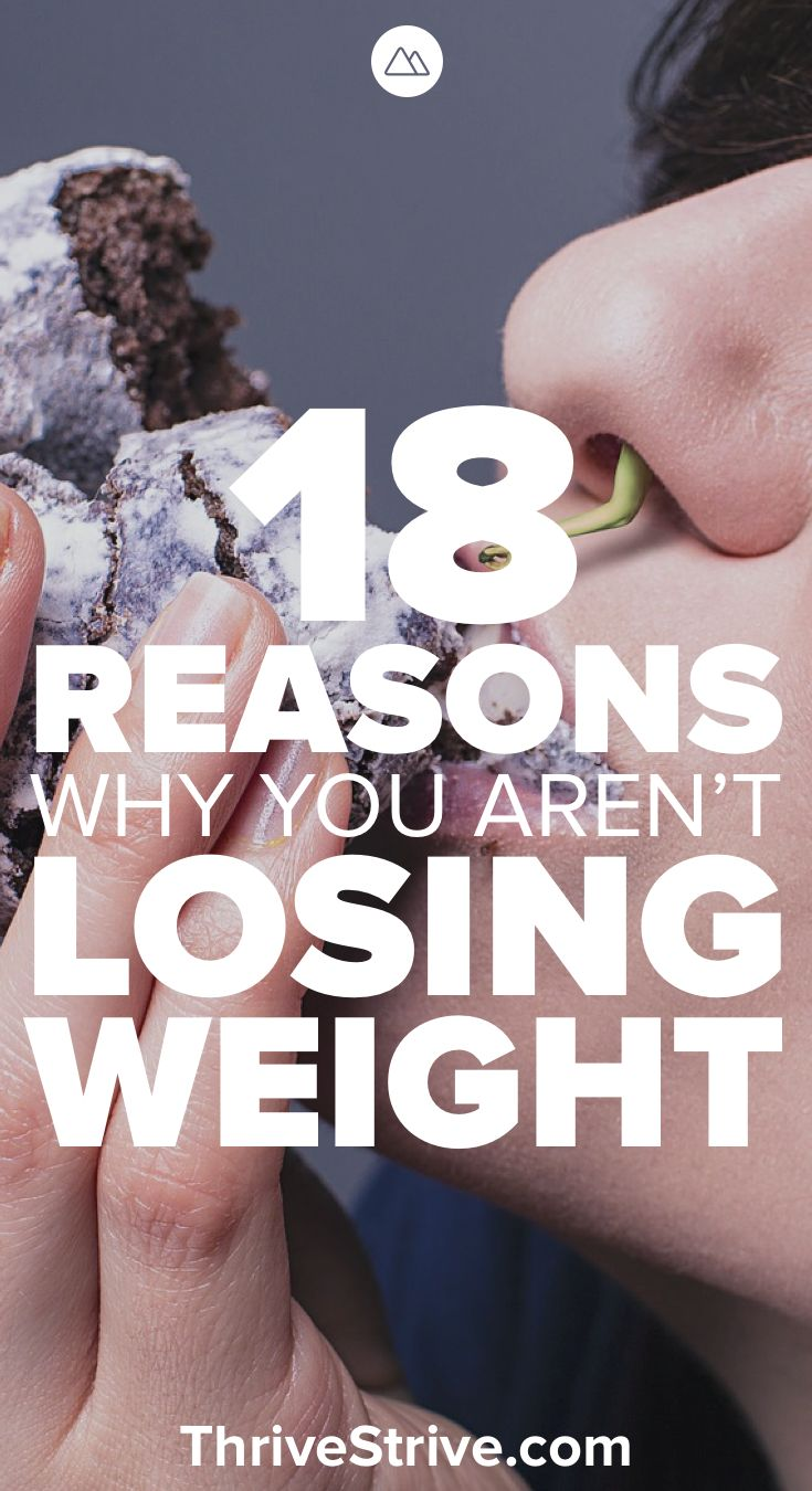 You how to detox body for weight loss statements this website