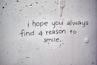 Reason to smile :): Smile Quotes, Life, Reasons To Smile, Happy Quotes, Motivation Quotes, My Families, Things, Living, Hope