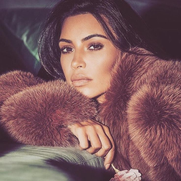 "1.8m Likes, 17.3k Comments - Kim Kardashian West (@kimkardashian) on Instagram: ""mood"""