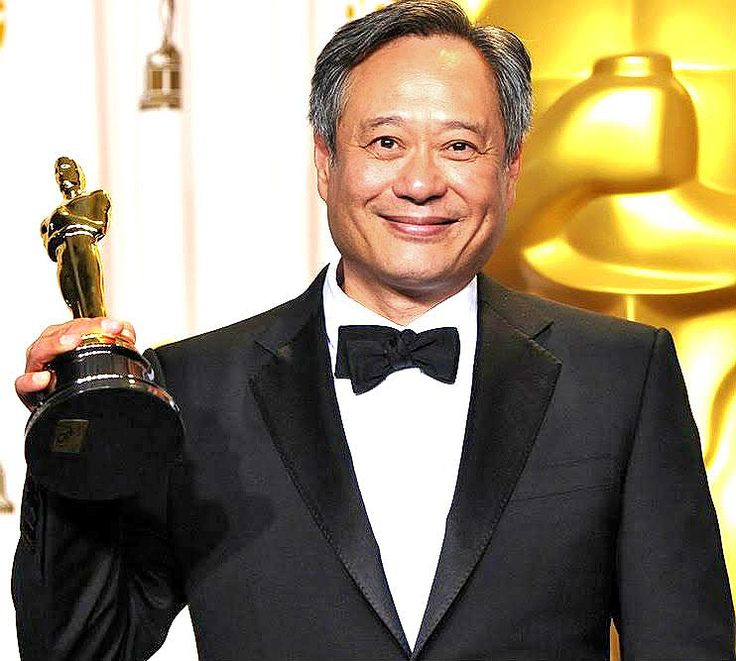 If ANG LEE likes us SHOULDN'T YOU? 5-Day Filmmaking Workshop OCT 8-12 http://www.solarnyc.com/workshops Join us. LEARN FROM THE BEST  #film #filmmaking #nyfilm #nyfilmmaking #indiefilm #filmclass #workshop #filmmakingworkshop #lighting #lightingworkshop #lightingclass #cinematography #cinematographyworkshop #cinematographer #filmmaker #directing #director #nyc #nyfa #trump