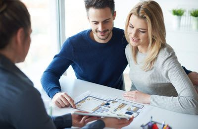 Whether you're looking for your first house, an investment property or a new home to suit your growing family, a buyer's agent can help you navigate the Perth market as well as the buying/selling process.