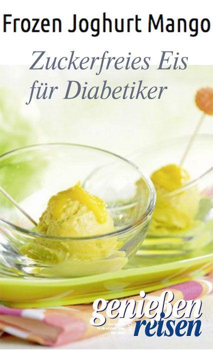 Eis für Diabetiker: Das sollten Sie beachten   diabetes.moglebaum.com