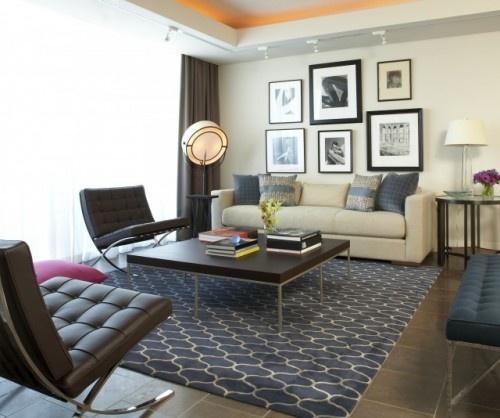 50 best carpet & rug inspiration images on pinterest