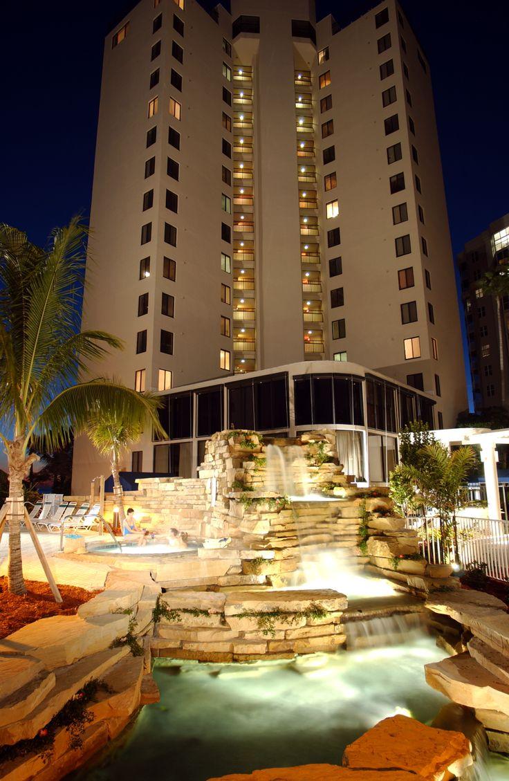 1000 images about pointe estero beach resort on pinterest. Black Bedroom Furniture Sets. Home Design Ideas