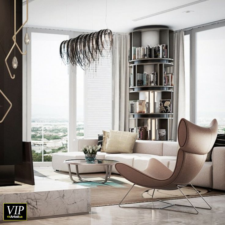 Great work! @itshelmienasron got the Render VIP Qualification!! Enjoy more from this amazing Artist checking updates of his work... Now is your time!! Tag #cgartistlab and get your own Render VIP Qualification. Follow us @cgartistlab #homedesign #architecture #archdaily #3dsmax #vray #vrayworld #cg #designers #3dmodel #3dvisualization #interiordesign #architecture3d #photoshop #3dviz #interior #archilovers #arquitectura #instahome #architectureporn #home #decoration #instadesign #decor #arch