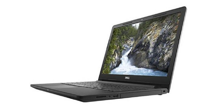 2 Best Premium Laptop Deals This Black Friday Weekend In 2020 Best Laptops Laptop Laptop Deals