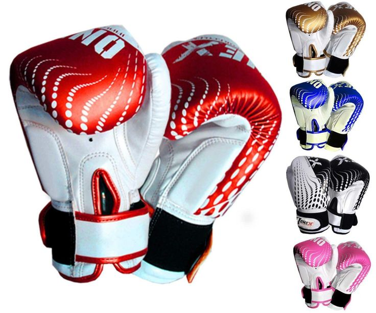 #Authentic 6oz kids boxing #gloves junior #punching mitts mma children punch pads,  View more on the LINK: 	http://www.zeppy.io/product/gb/2/282146800457/