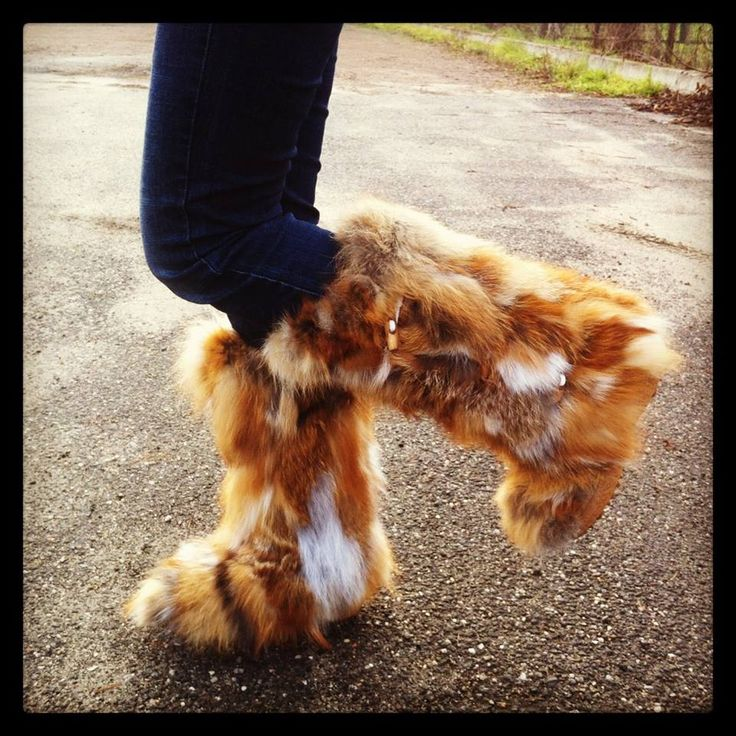 Bayla boots shoes #bayla #boots #shoes #fashion #sniegowce #oscar #vogue #celebrities #fur more on www.bayla.pl