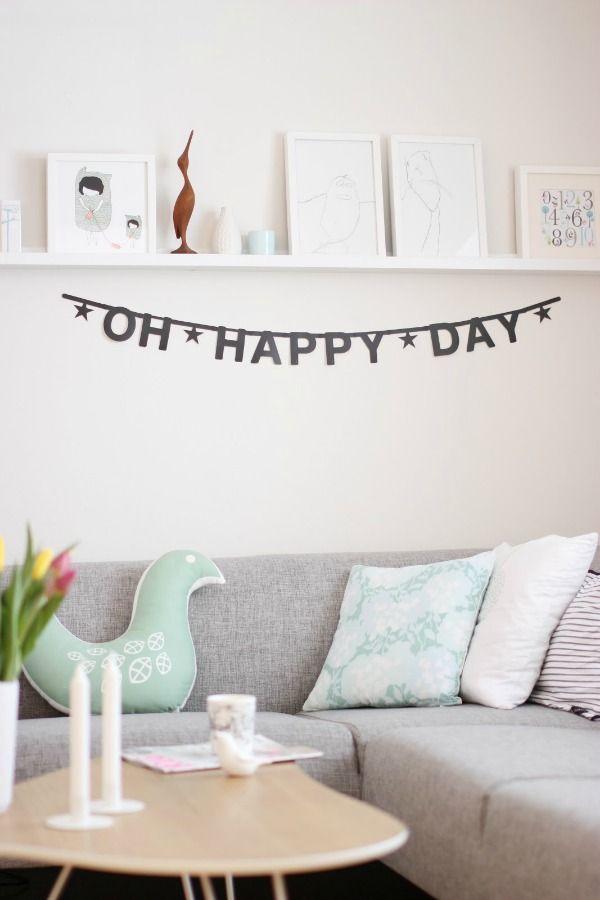 wordbanner-happyday