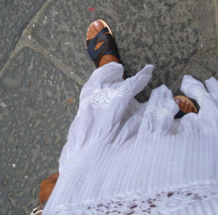 #sandali...www.bottegabossa.com