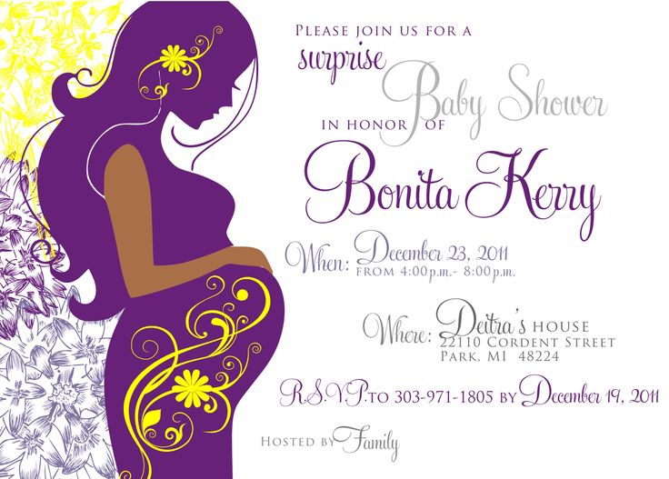 10 best very best baby shower invite simple design images on, Baby shower invitations