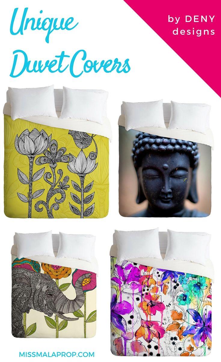 Best 25 Cool Duvet Covers Ideas On Pinterest Boho Duvet