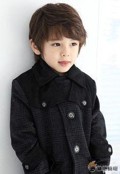 cute half asian baby - Google Search: