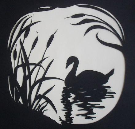 blackswan_large.jpg (440×420)