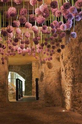 Temps de flors | Kireei, cosas bellas