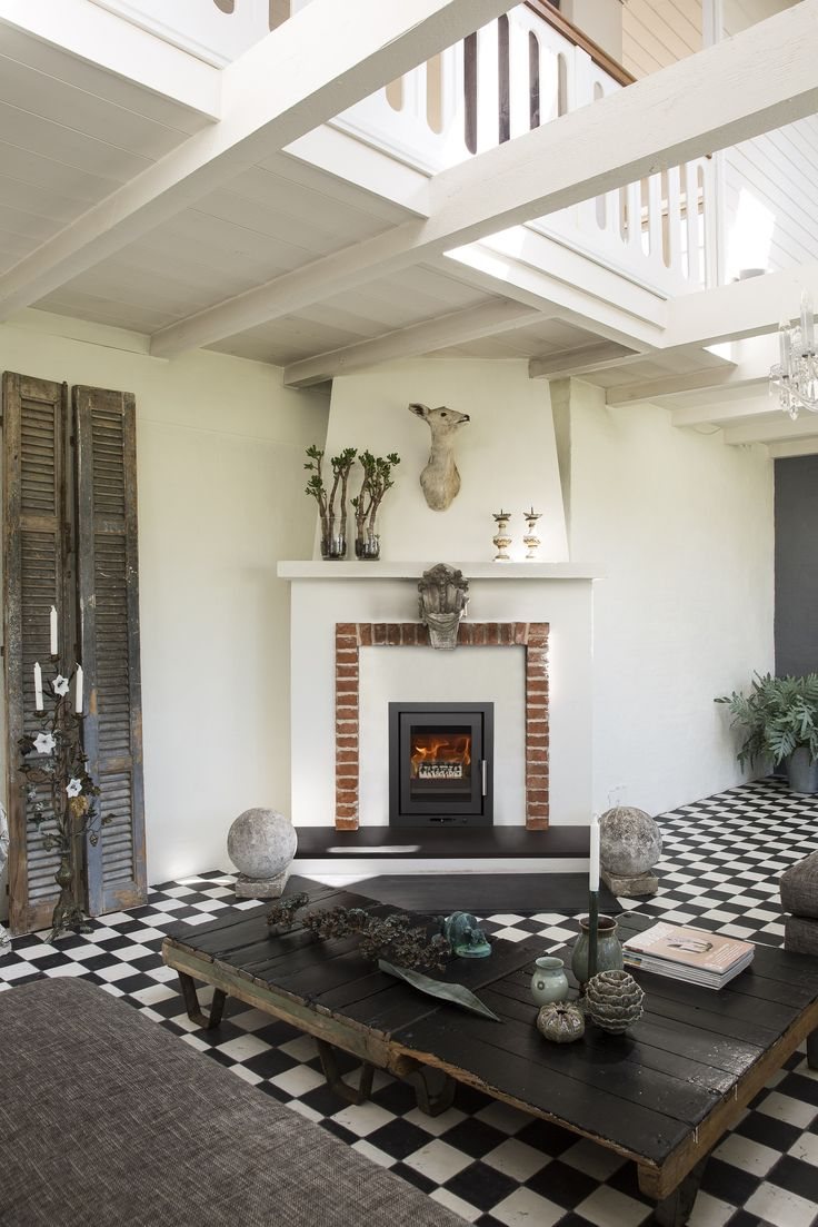 35 best Focus Fireplaces images on Pinterest | Fireplaces, Stoves ...