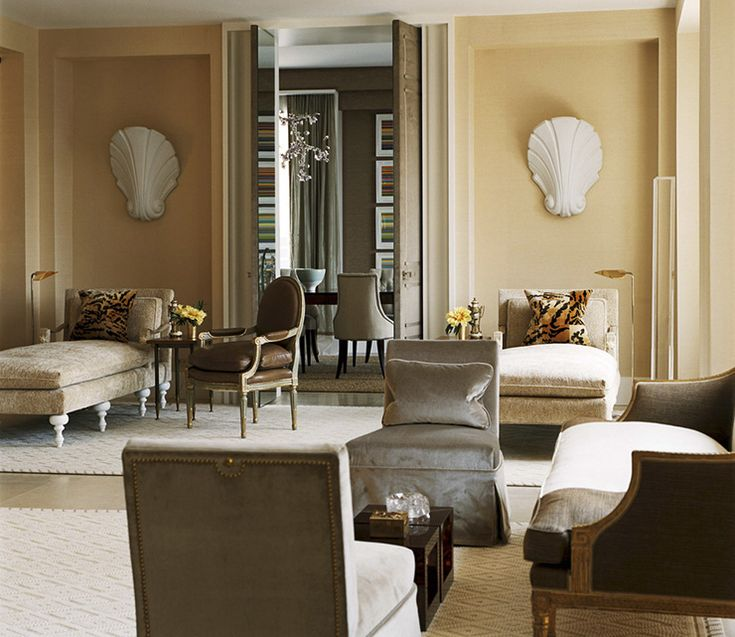 56 Best Palladian Window Images On Pinterest Palladian