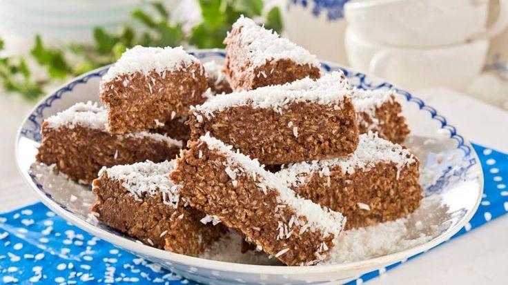 Sjokoladekake: Lettvint sjokoladekake som smaker himmelsk - KK.no