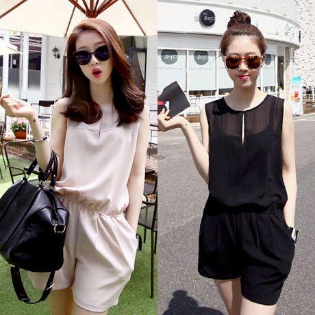 Весна корейский комбинезон женщины приталенный детские комбинезоны женские комбинезоны черный и абрикос комбинезон полые боди