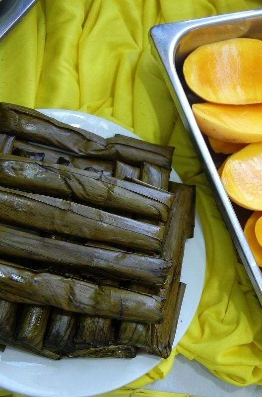154 best the drifter journals images on pinterest filipino suman bubud sticky rice coconut milk cake here are forumfinder Image collections